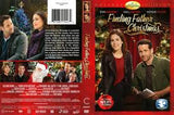 Finding Father Christmas - DVD