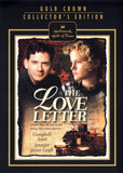 The Love Letter - Hallmark Hall of Fame