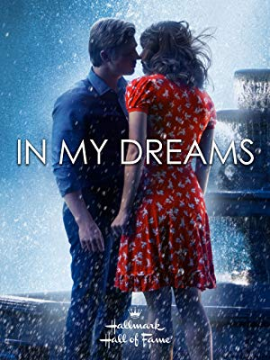 In My Dreams - Hallmark Hall of Fame