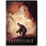 Indivisible - Based On The Extraordinary True Story