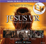 Jesus VR - The Life of Christ