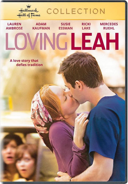 Loving Leah - Hallmark Hall of Fame