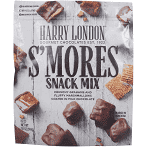 Harry London Gourmet S'Mores Snack Mix