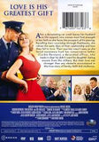Sunrise in Heaven DVD - Based on the Inspiring True Story