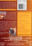 Swiss Family Robinson Vault Disney Collection DVD