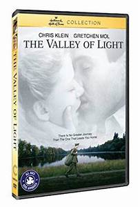 The Valley of Light DVD -  Hallmark Hall of Fame