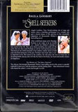 The Shell Seekers - Hallmark Hall of Fame Angela Lansbury