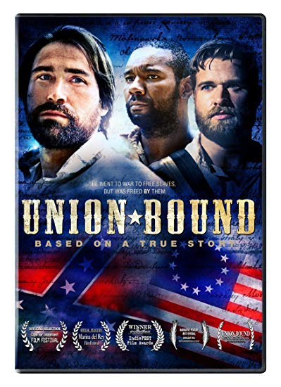Union Bound - Based On A True Story
