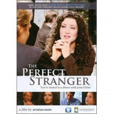 The Perfect Stranger DVD