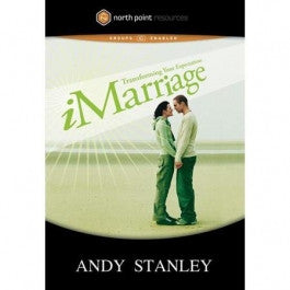 iMarriage DVD Series