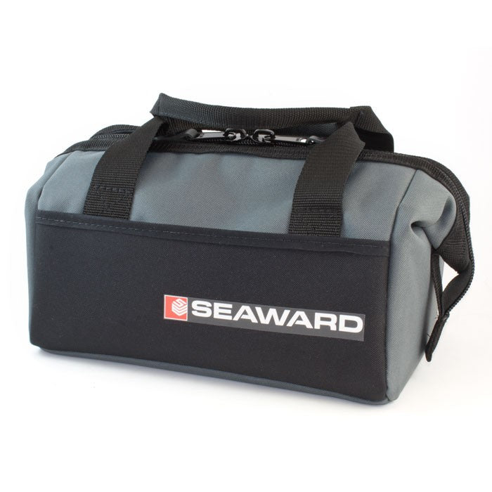 Seaward PATBag Carry Case 71G099