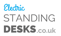 Electric Standing Desks UK