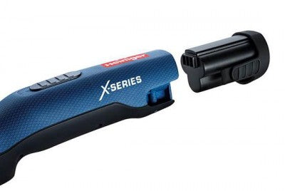 Heiniger Xplorer Battery only