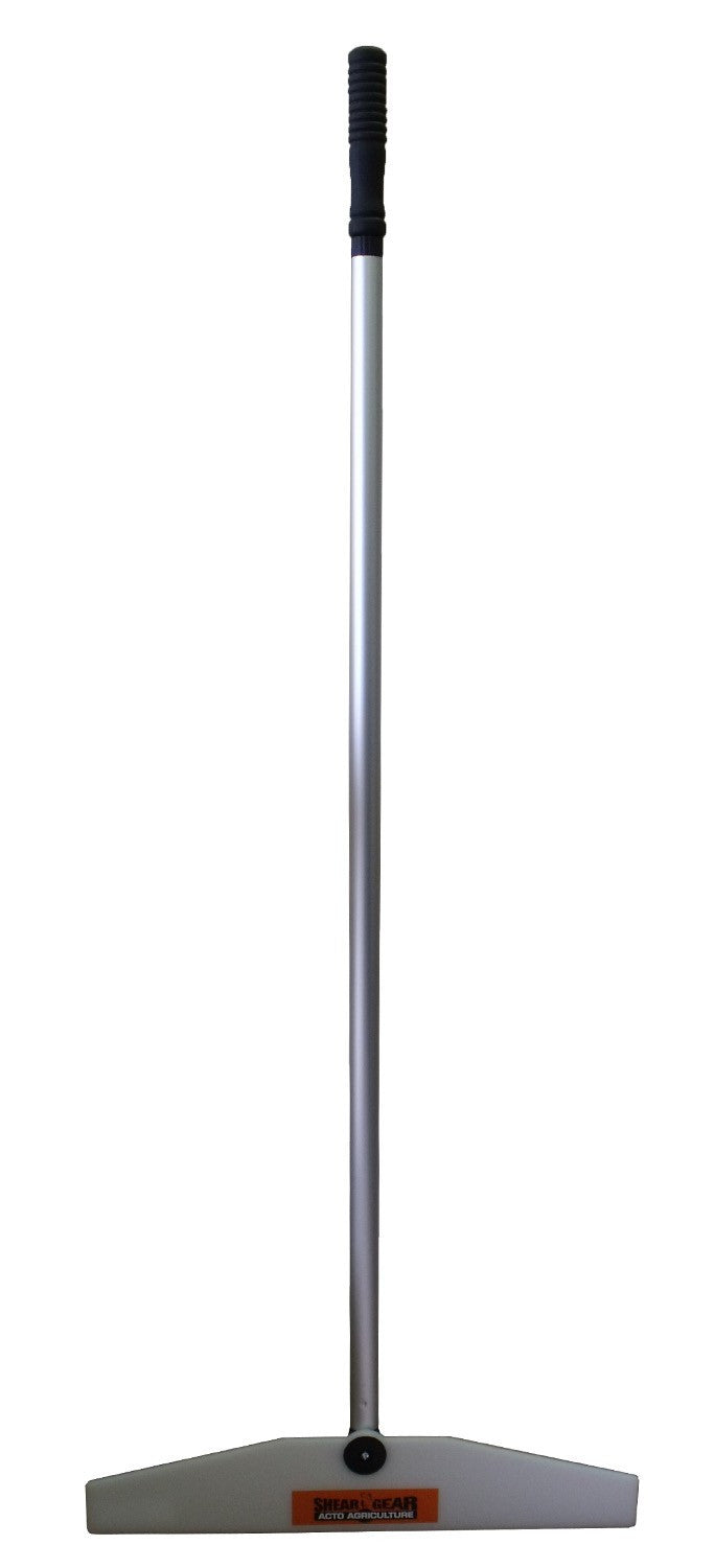 Wool Broom (extending)