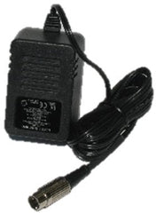 Liberty Battery Charger