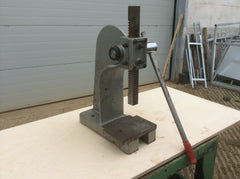 Jones & Shipman Arbour Press
