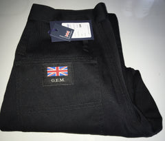 GEM shearing Trousers