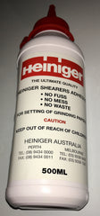 Heiniger glue (large)