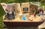 The Real Island Food Hamper
