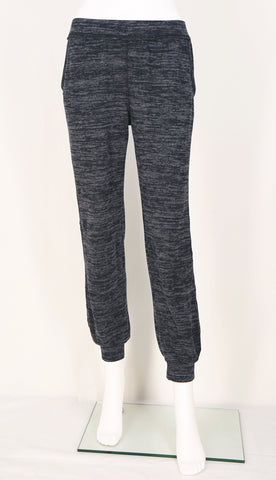 Cozy Joggers with Pockets