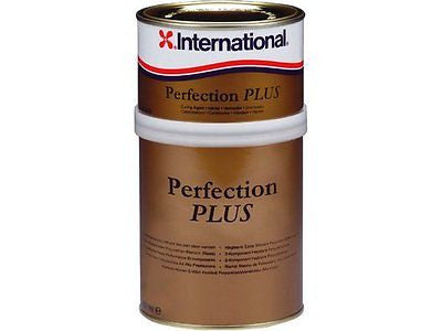 International Perfection Plus 750ML - Jeckells Chandlery Oulton Broad