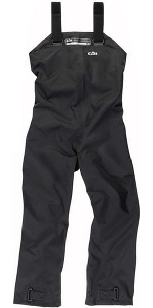 Gill Coast Trouser Womens - Jeckells Chandlery Oulton Broad