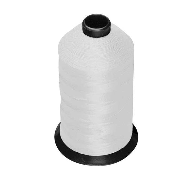 Invincible Thread White V92 4000m - Jeckells Chandlery Oulton Broad