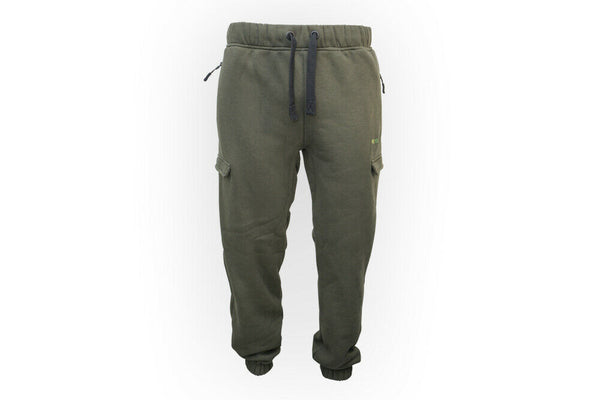 ESP Fishing Joggers