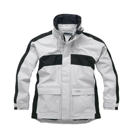 Gill Coast Jacket Womens - Jeckells Chandlery Oulton Broad