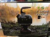 ESP Kettle New Model 2020 1 Litre
