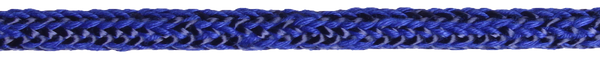 S-Mix 8mm Blue - Jeckells Chandlery Oulton Broad