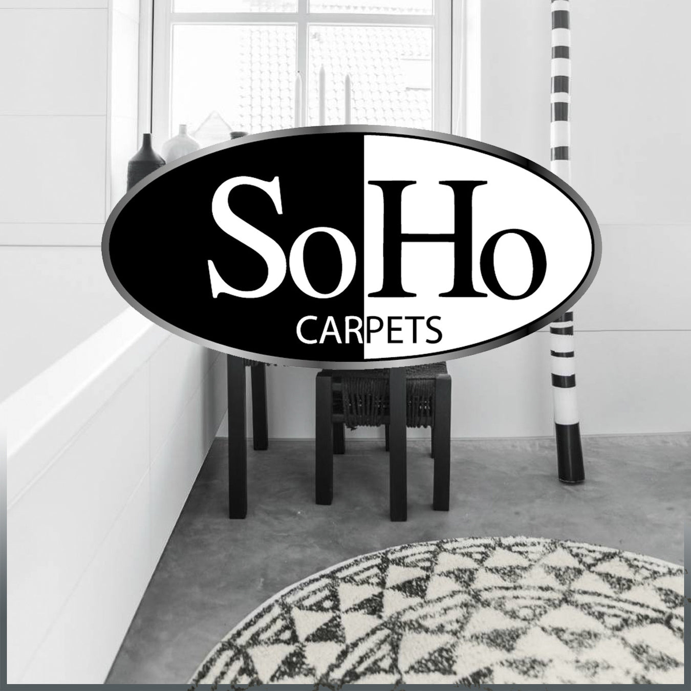 SOHO CARPET