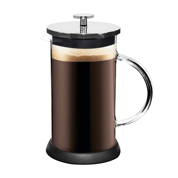 CAFETERA 600 ml.