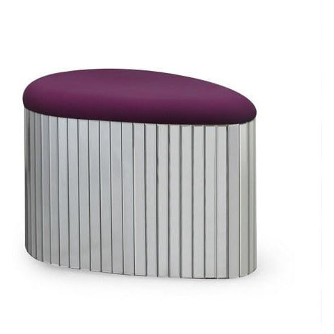 STOOL DECORATIVO