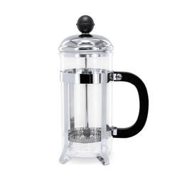 CAFETERA 1000 ml.