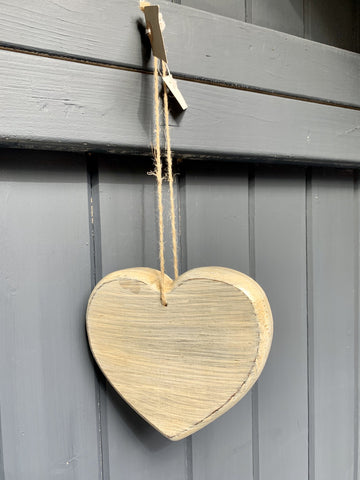 https://theinteriorco.co.uk/collections/hearts/products/wooden-heart