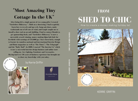 https://www.amazon.co.uk/Shed-Chic-create-making-holiday/dp/1838468501/ref=sr_1_1?dchild=1&keywords=from+shed+to+chic&qid=1617872969&sr=8-1