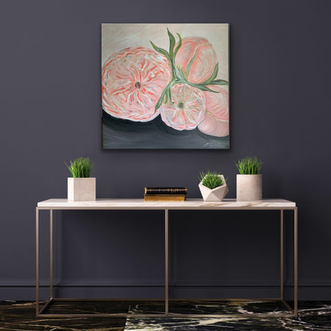 https://theinteriorco.co.uk/collections/originals/products/peony-and-sage-original-canvas-by-kerrie-griffin