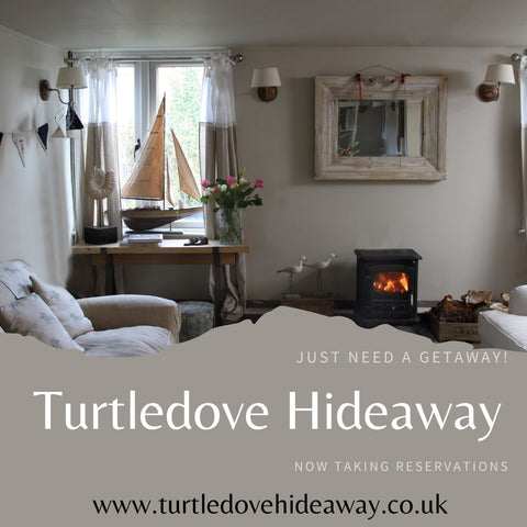 www.turtledovehideaway.co.uk