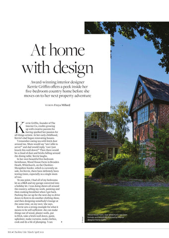 https://theinteriorco.co.uk/blogs/news/kerrie-gets-interviewed-by-cheshire-life-six-pages-feature-on-her-interior-design-work