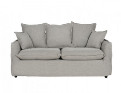 https://the-interiorco.myshopify.com/collections/sofas/products/crawford-2-seat-sofa-india-jane