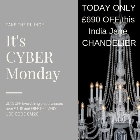 India Jane Lighting huge Discounts The Interior CO