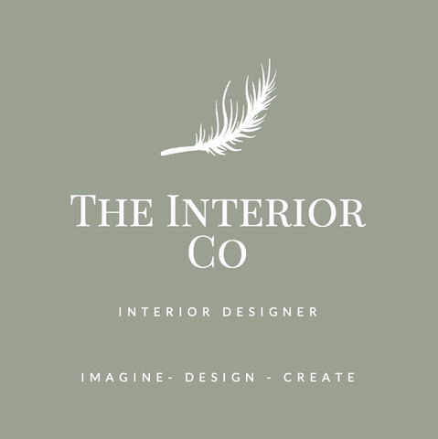 Kerrie Griffin Interior Designer of the year 2020 Cheshire