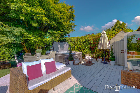 https://www.fineandcountry.com/uk/property-for-sale/whitchurch-breaden-heath/sy13-2lq/2158591