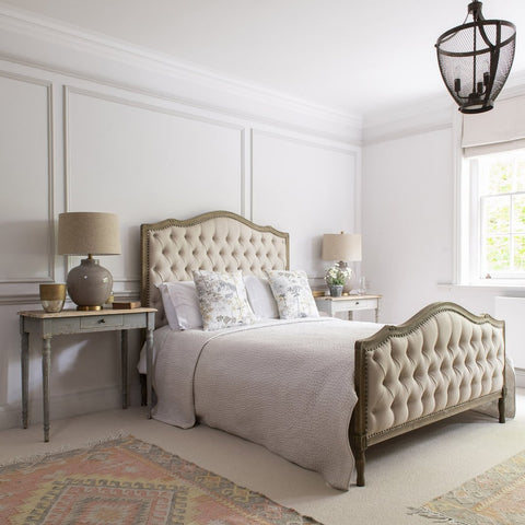 https://theinteriorco.co.uk/collections/beds