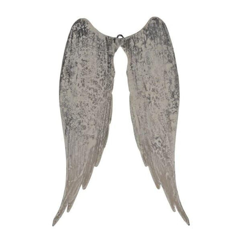 https://theinteriorco.co.uk/collections/statement-pieces/products/distressed-metal-angel-wings