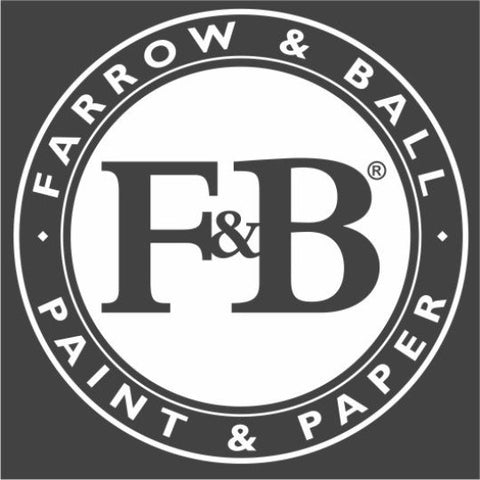 Farrow and Ball by The Interior Co