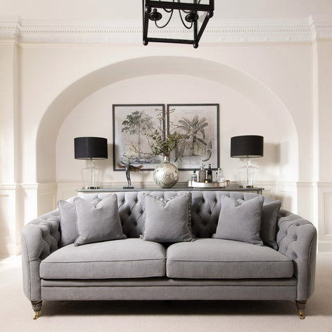 https://theinteriorco.co.uk/collections/sofas/products/rounded-three-seater-button-sofa