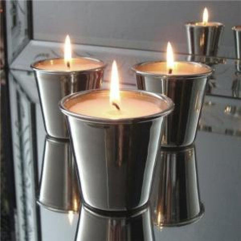 https://theinteriorco.co.uk/products/set-of-three-candles-in-nickel-votives-boxed-by-india-jane