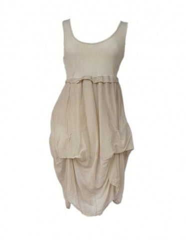 https://www.feathersofitaly.co.uk/collections/dresses/products/sicily-t-shirt-dress-mocca